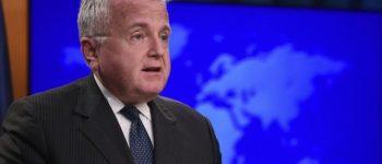 گزارش حقوق بشری هر سال آمریکا علیه ایران،روسیه،کره شمالی و عربستان